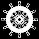 MED_WHEEL-MARK-800pxl white