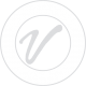 activfire_listed_listed